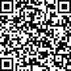 QR Code Donate.jpg
