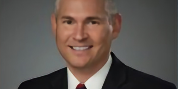 Sarasota Republican Club Zoom Video Conference