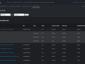Novedades en la plataforma: IronIA 1.6