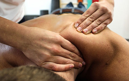 Sport-Massage-Treatment1.jpg