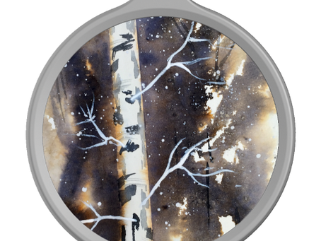 And the Silver Birch winner is...