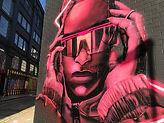 Is Street Art, Art?