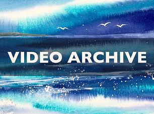 ac-vid-arch.jpg