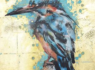 kingfisher16med.jpg