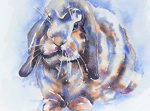 LC Arty Class painting.jpg