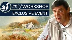 bellamy-workshop