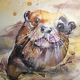 'Otterley' wonderful