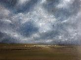 Realistic Clouds & Skies