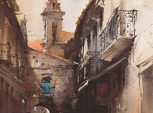Old%20Town%20street%20painting%20for%20w