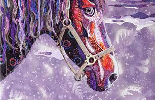 AK Arty Class painting.jpg