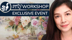 iris-workshop