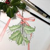 Amazing Christmas Cards
