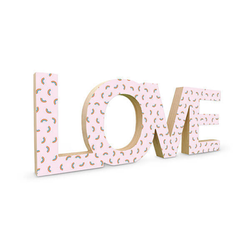 Printed Wooden Gifts