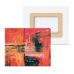 Art Canvases