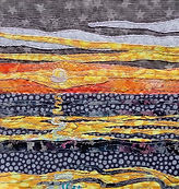 Create a Fabric Landscape