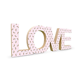 Standing-wooden-word-love-image-03.png