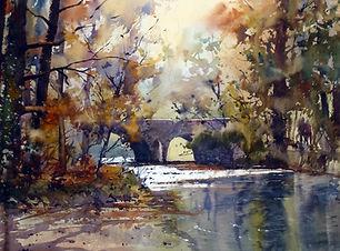 Minnowburn painting.jpg