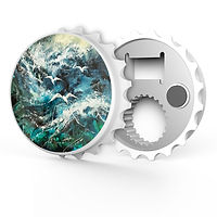 storm-bottle.jpg