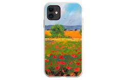 Eco Phone Cases