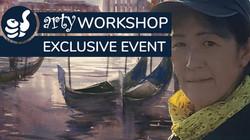 keiko-workshop