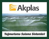 Akplas.jpg