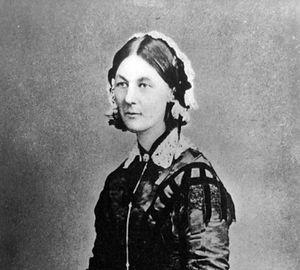 Florence_Nightingale_1920_reproduction.j