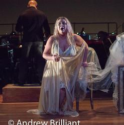 La Traviata 2018