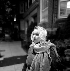Photo by JoAnna Pope