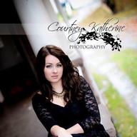 Photo by Courtney Katherine Photography
