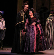 Rigoletto 2015