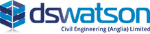 DS-Watson-Logo-1.png