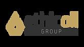 Ethic Oil Logo 002_v009_EOG Logo - Maste