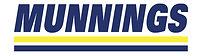 munnings-logo.jpg