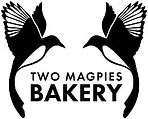Two Magpies Logo copy.jpg