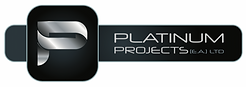 Platinum Projects.png