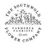The Southwold Flower Company.jpg