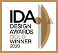IDA Award 2020.png