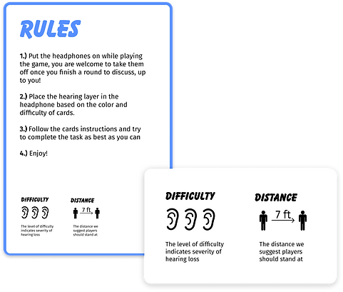 rules mockup.png