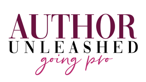 Copy of Author Unleashed (3).png