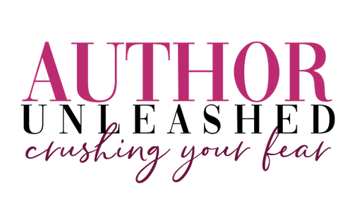Copy of Author Unleashed (2).png