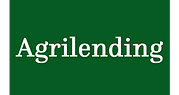 Agrilending logo (1).png