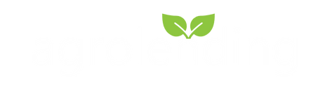 White Logo with green icon.png