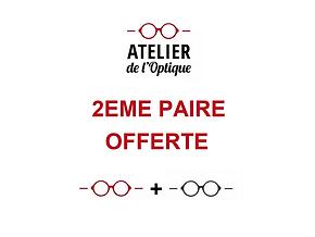 2emepaire offerte5.0.png