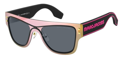 Marc Jacobs 354