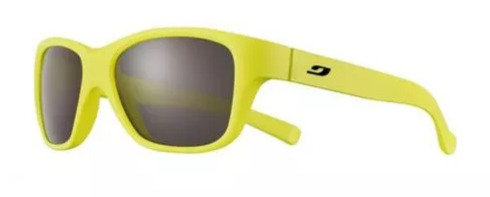 Julbo Turn JUNIOR