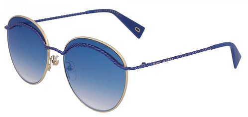 Marc Jacobs 253