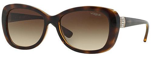 Vogue 2943