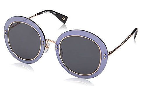 Marc Jacobs 262