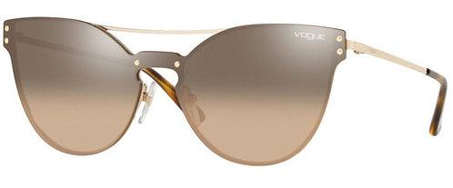 Vogue 4135