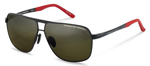 Porsche Design 8665